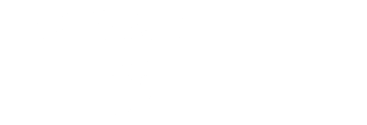 Penn State Alumni Association Seal